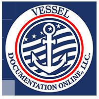 Vessel Documentation Online LLC