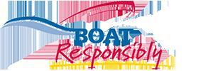 boat-responsibly