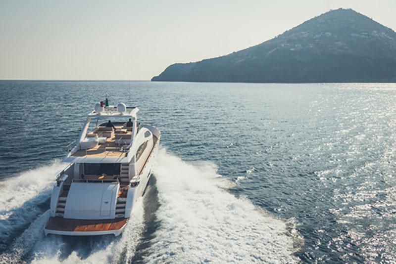 Coast Guard regarding a boat for sale