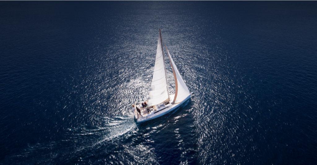 USCG boat bill of sale