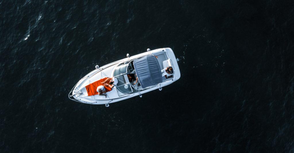 Coast Guard NVDC